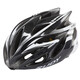 Rudy Project Rush Bike Helmet black